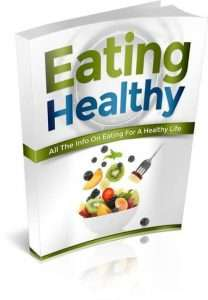 Eating-Healthy,for weight loss, and health, & Diet books