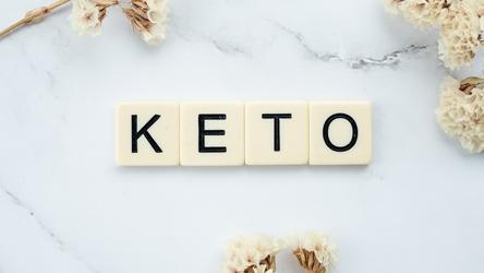 Keto - Diet
