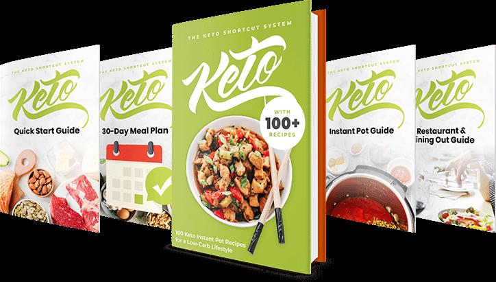 keto-shortcut-system-bundle