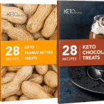 keto_broucher Free Book -Top Keto Diet Products