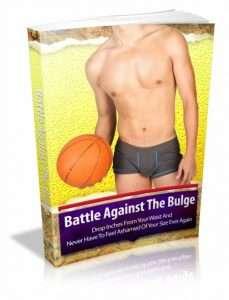 BattleAgainstTheBulge