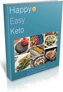 Happy-Easy-Keto-keto-products