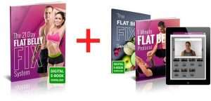Weight Loss Products Reviews - Weight Loss Guru