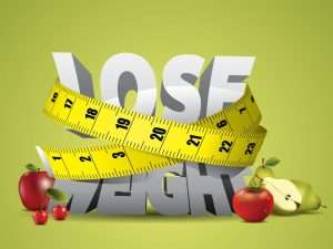 lose weight - Home of weight loss helper