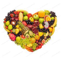 Fruit 2 - Nutritious Appetite