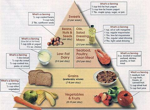 flexitarian-food-pyramid
