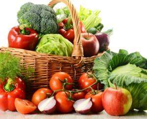 Veggies - Weight loss pitfalls to avoid