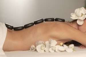 massage-Addiction Treatment