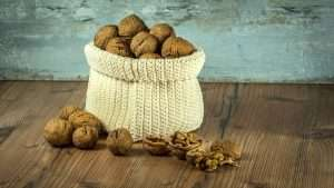 walnuts - Diet products & More