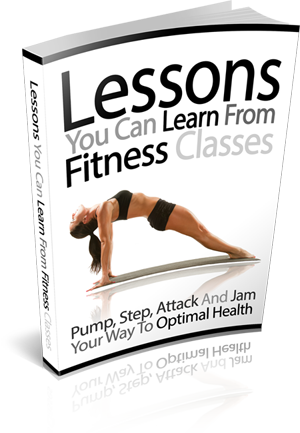 Lessons-You-Can-Learn-From-Fitness-Classes_S