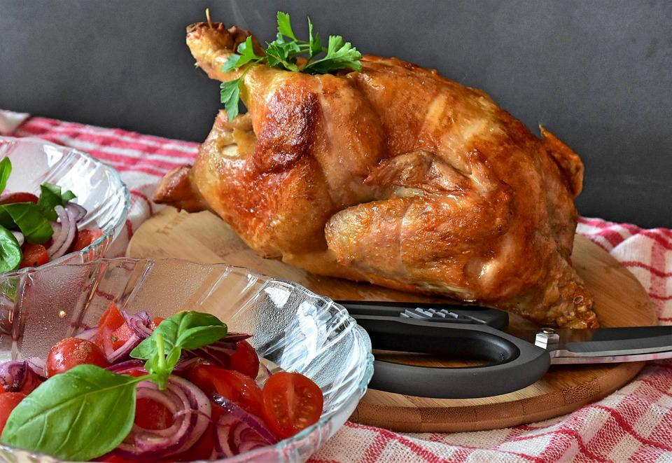 chicken-Beginners Practical Paleo Blueprint