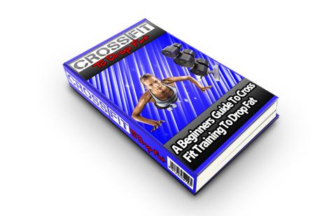 Fitness & Body Building Books