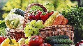 fruit-veggies_Beginners Practical Paleo Blueprint