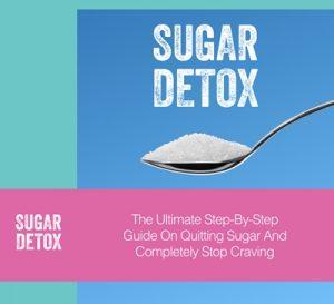 sugar-covers- add 1