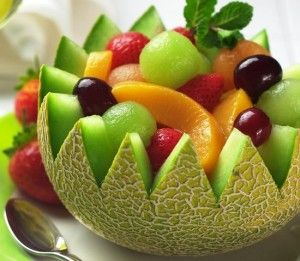 Fruits -The Healthiest Foods For Diet
