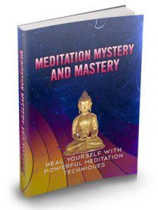 MeditationMysteryMastery_BookSml