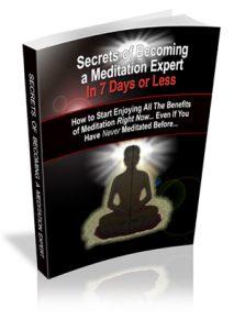 Yoga & Meditation Books - Weight Loss Guru