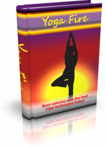 Yoga Fire Weight Loss Guru