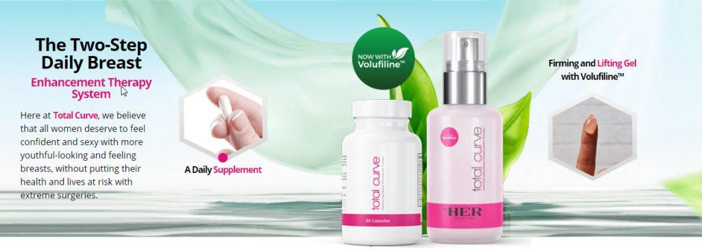 l Curve - Women's Health