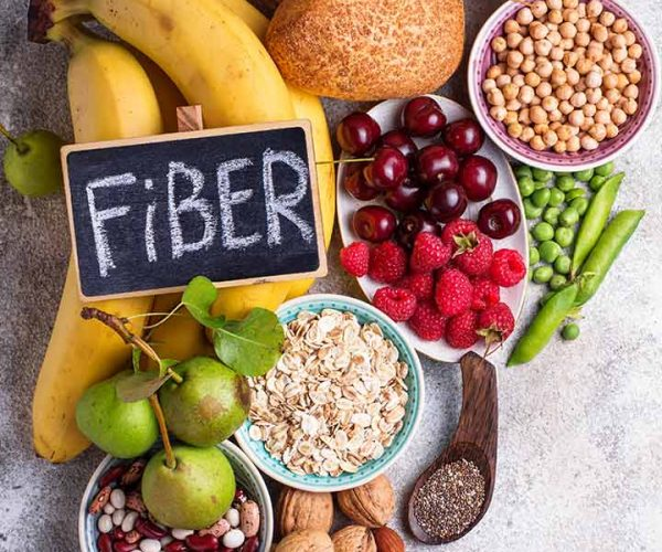 5-High-fiber-Food-Groups-You-Must-Know-And-Eat