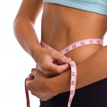 Weight loss helper