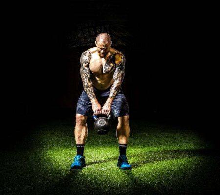 Exercise for successful diet secrets