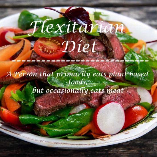 flexitarian-diet-Logo 1