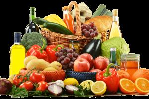 Fruit for burning fat
