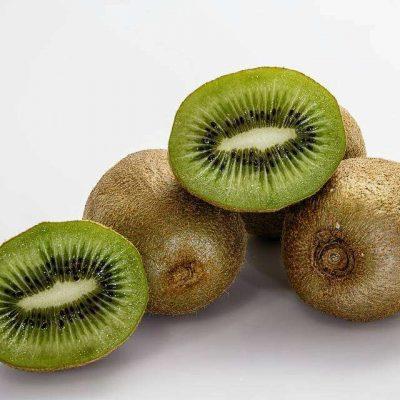 kiwifruit-Superfoods For Health & Immunity